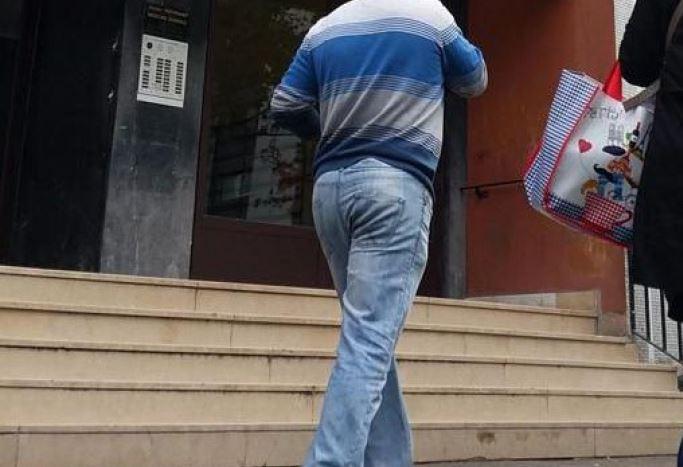 Yvelines : Mustapha B. condamné à 30 ans de prison pour actes de torture et meurtre sur sa compagne
