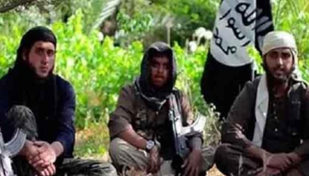 Arrêtés au Sénégal : Ce que risquent les deux présumés combattants de l'Ei en Algérie
