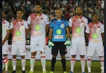 CM mini-foot : Pays hôte, la Tunisie éliminée dès les 1/4 de finale
