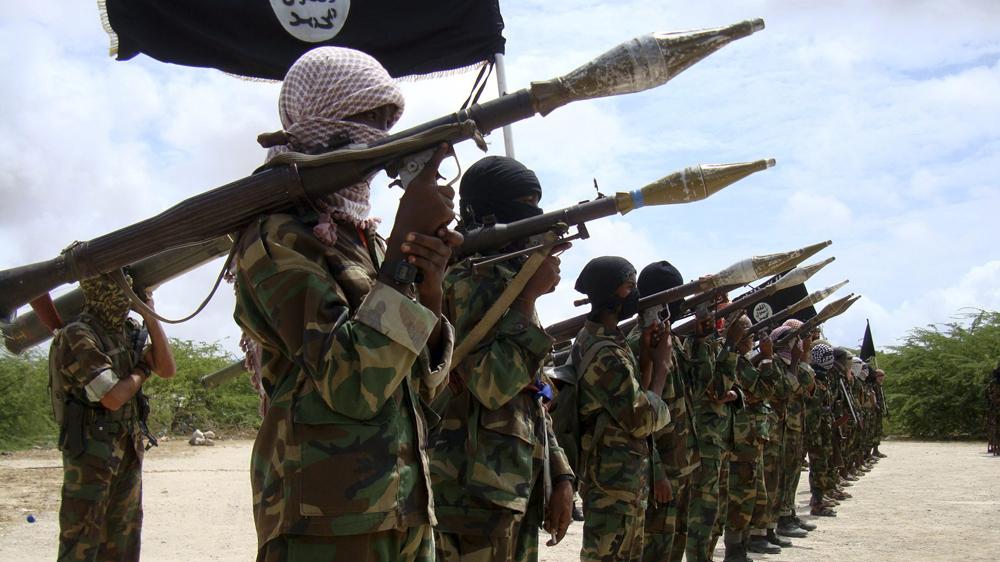 « Les origines idéologiques d'Al Shabab doivent alerter tous nos pays » (Timbuktu Institute)