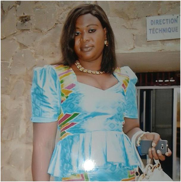 Amy Ndiaye, Députée Apr à Ngniby : « Notre objectif est de représenter le chef de l'Etat dans la région de Kaffrine et porter la voix de la population auprès des autorités compétentes »