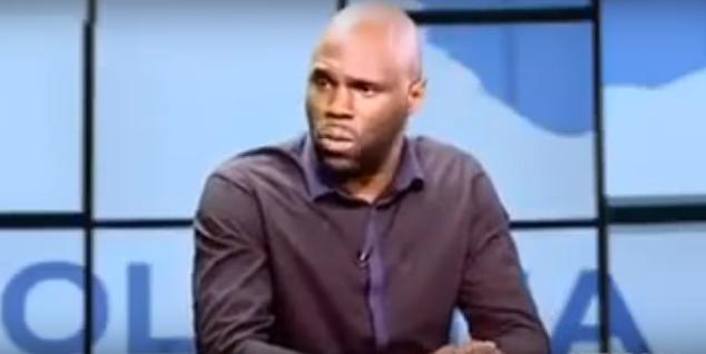 Assassinat de Thomas Sankara : Kémi Seba accuse la France