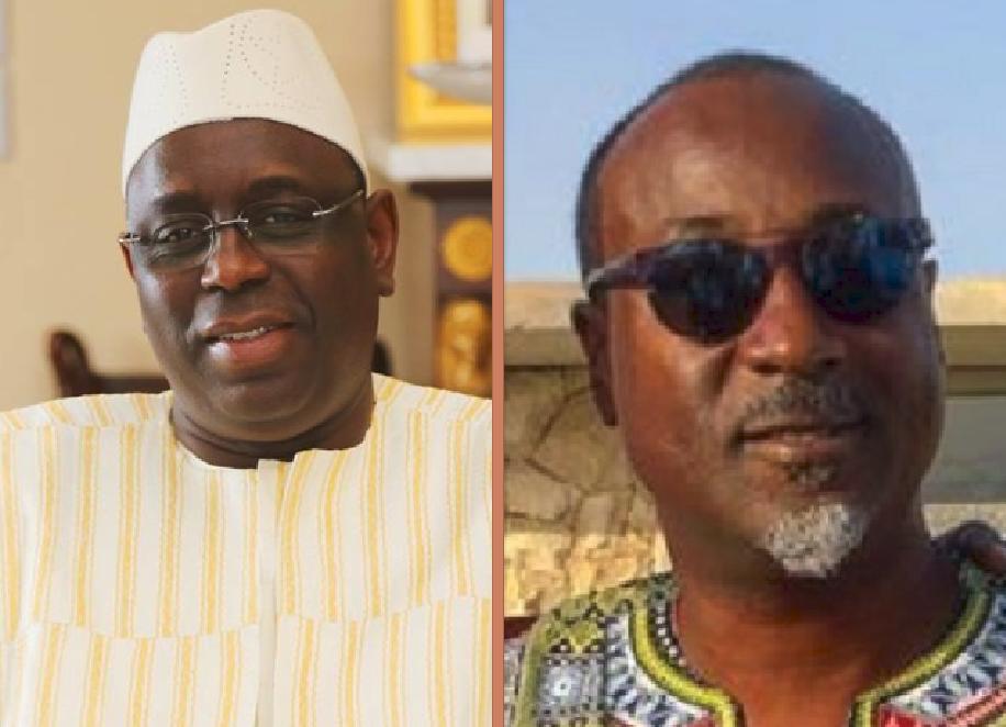 Connexions haut débit pour le rachat de TIGO : Yérim Sow et Xavier Niel reçus par le Président Sall