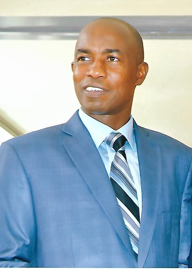Souleymane Téliko, Président de l'Union des Magistrats du Sénégal (Ums) en exclusivité au « Témoin » et « Enquête » « Notre ambition, c'est de défendre les intérêts matériels et moraux des magistrats »