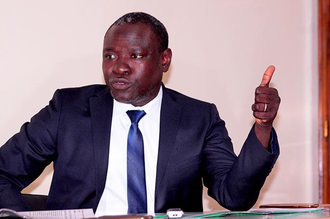 BAKARY SAMBE (TIMBUKTU INSTITUTE) : « LA LUTTE CONTRE LE TERRORISME DANS LE SAHEL SOUFFRE PARFOIS DES INCONSÉQUENCES POLITIQUES ET DIPLOMATIQUES »