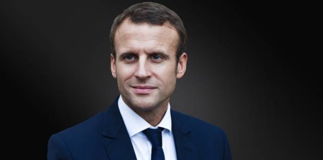 La visite du chef de l'Etat français reportée : Macron sera à Dakar l'an prochain