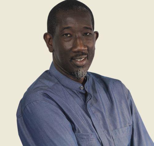 Dr Alioune Diop cadre aperiste mbao : « on doit cesser de tromper Macky Sall… en phase avec Abdou Karim Sall sur les 35%»