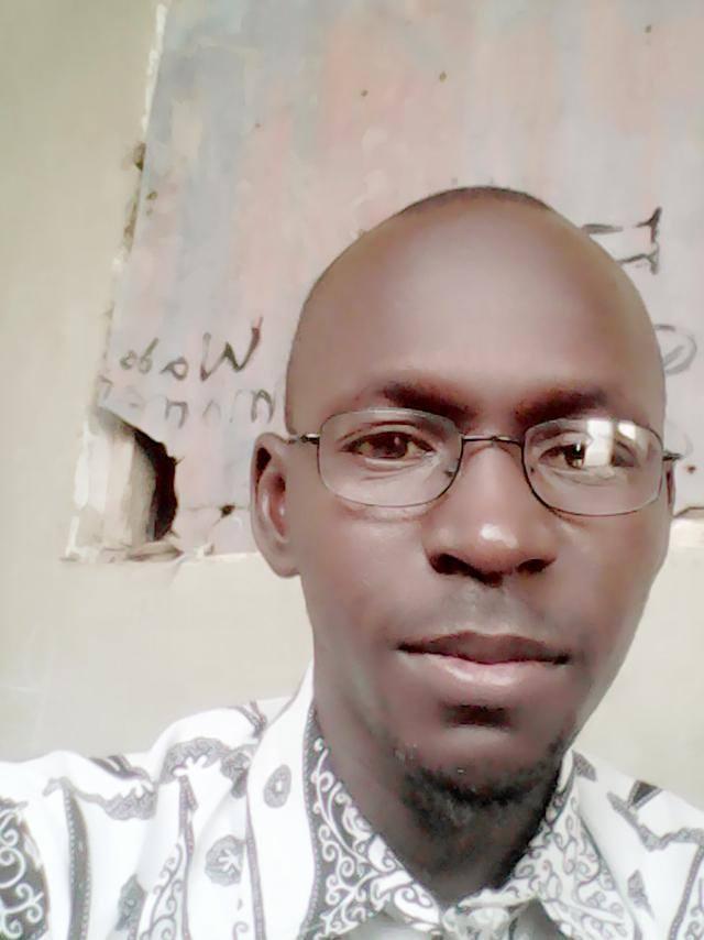 """Cheikh Sadibou Ndiaye, Conseiller Municipal à Sibassor : """" Si le président de la République ne réagit pas, l'Apr pourrait perdre les prochaines élections à Sibassor"""""""