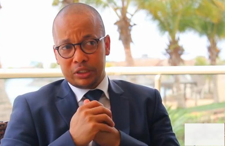 PUDC : Le PNUD en fin de contrat / Pourquoi Jules Diop a été élevé au grade de ministre