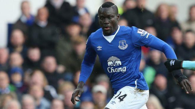 Premier League : Baye Oumar Niass buteur malheureux