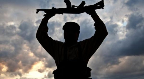 Arrestation d'un présumé terroriste : L'enquête n'a pas encore établi de lien avec des groupes jihadistes