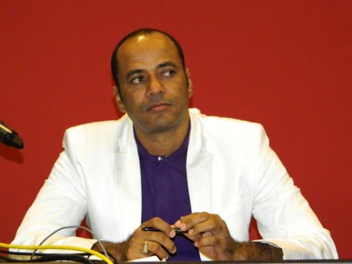 AFFAIRE DU LAMANTIN BEACH HÔTEL : Luc Nicolaï condamné par la Cour d'appel de Saint-Louis à 4 ans de prison ferme et 200 millions d'amende