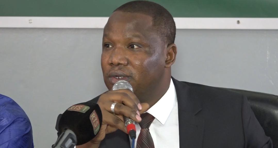 Louga : L'Anat a présenté le bilan diagnostic du Plan national d'aménagement et de développement territorial du Sénégal