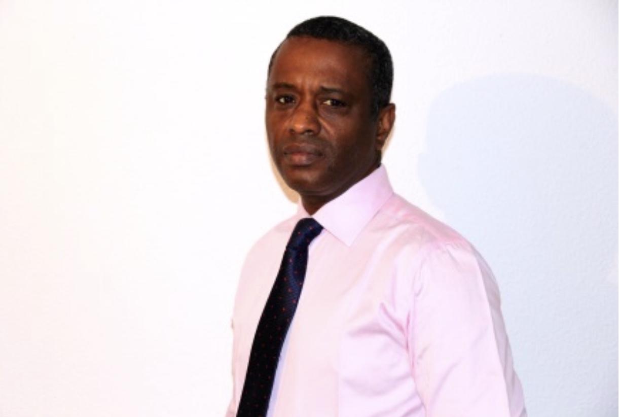 Par ma voix, le département de Pikine appelle le Président Macky SALL à la rescousse