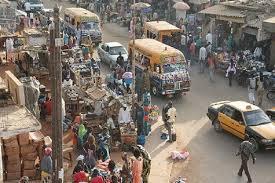 Insécurité  à Guédiawaye : Un comité de concertation pour juguler le mal