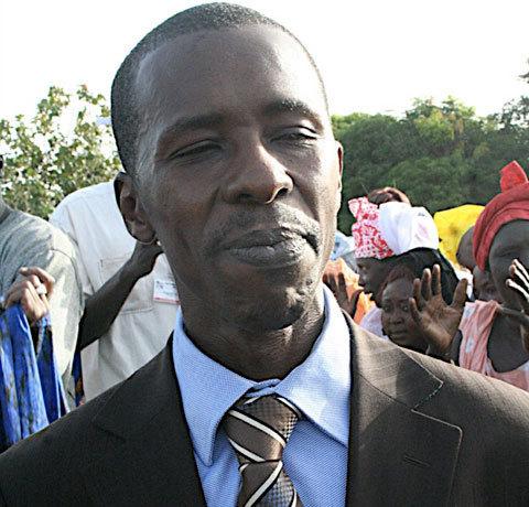 Affaire des rétro-commissions / LES ECHOS enfonce Cheikh Amar : il est bel et bien concerné par le dossier Madické Niang