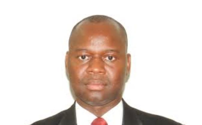 """Diamé Diouf, conseiller technique du président de la République : """" Mon cher Thierno, ta République des valeurs est mal partie """""""