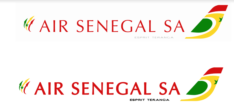 Air Sénégal en plein préparatifs !