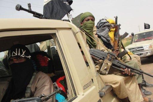 Financement de la lutte contre le terrorisme au Sahel : Washington sort l'artillerie lourde et chasse Paris de son pré-carré