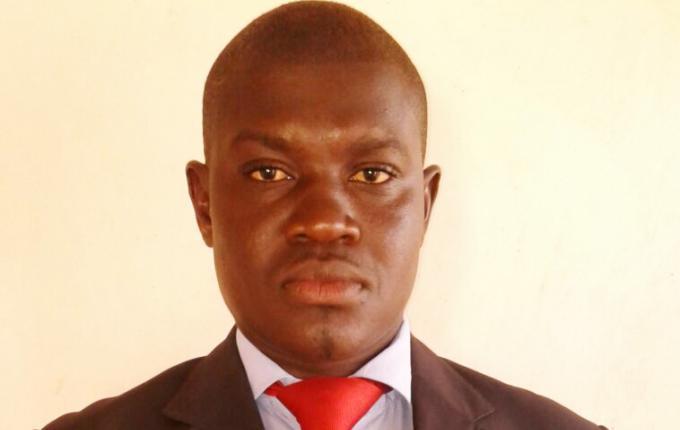 "Abdoulaye Diop, coordinateur départemental de la Cojer de Kaolack : "" La Cojer de Kaolack ne roule ni pour Massamba ni pour Mademba"""