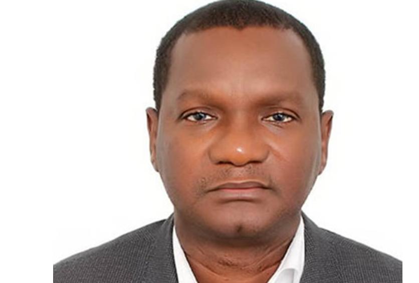 Une lecture du rapport Doing Business 2018 : succès du Sénégal et perspectives