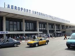 Après l'ouverture d'AIBD : L'aéroport Léopold Sédar Senghor va passer aéroport militaire
