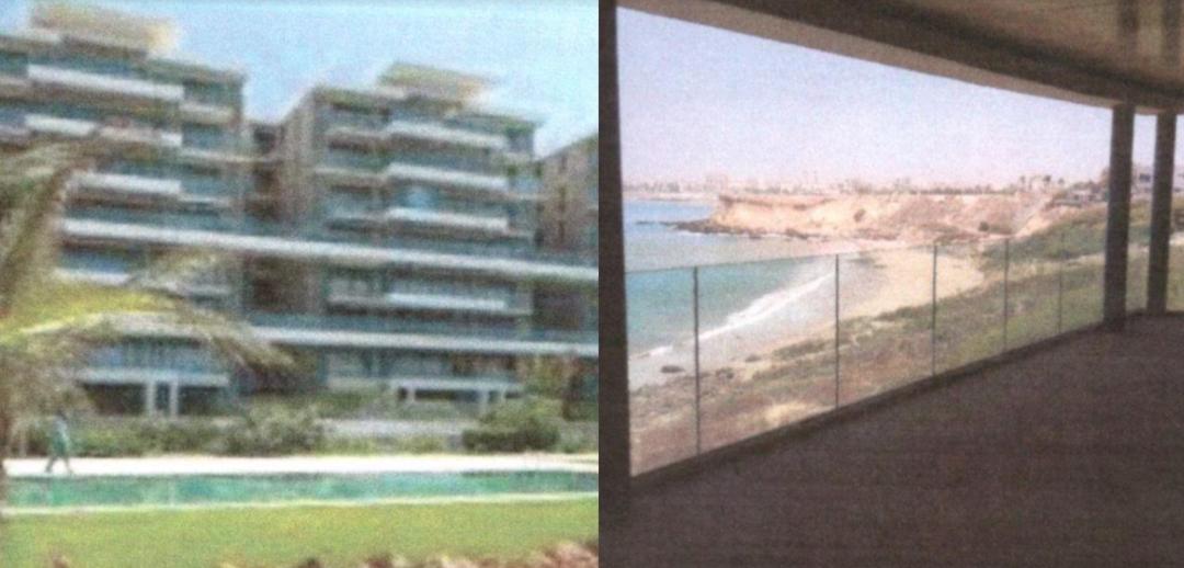 Bras de fer entre Bibo Bourgi et la CREI : Les appartements « EDEN ROC » restent dans le patrimoine de l'Etat / La Direction des Domaines confirme leur mise en vente