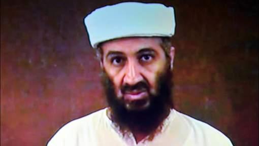 La CIA dévoile des archives de Ben Laden saisies lors de sa mort