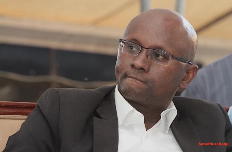 Mise sous délégation spéciale de la ville de Dakar : Moussa Sy s'y oppose