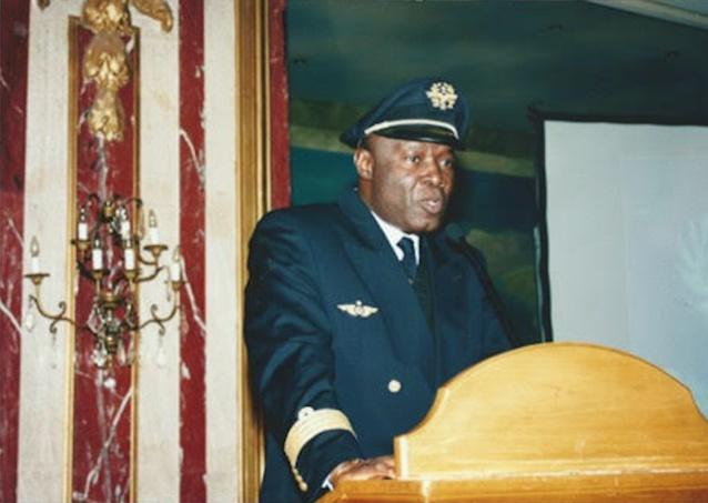 AIR SENEGAL SA : Manœuvres autour d'un Permis d'Exploitation Aérienne