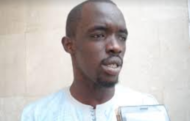 TOUBA - Un fils de Moustapha Cissé Lô traite le leader de mouvement'Reecu ' et ses acolytes d'arnaqueurs