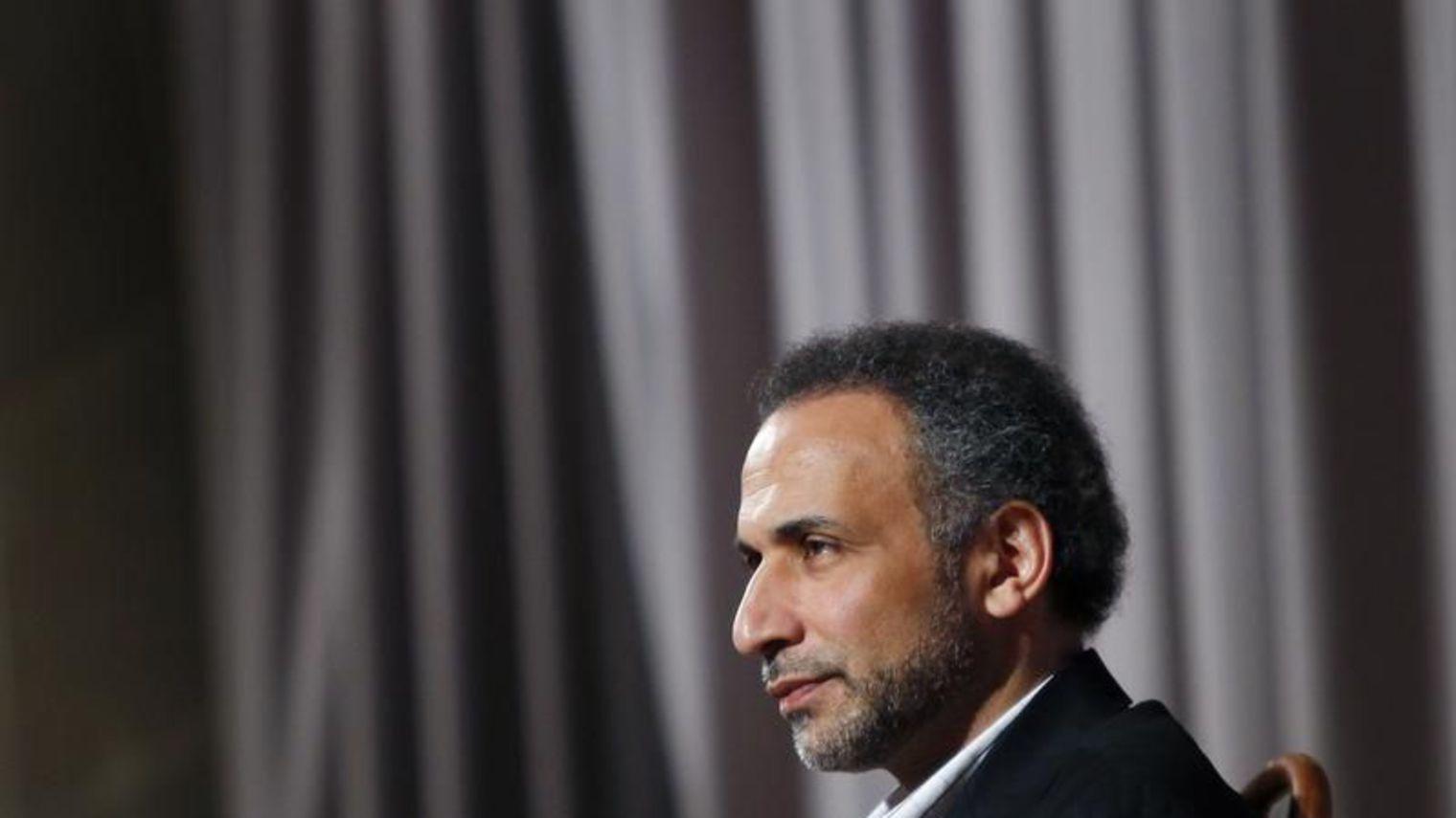 Tariq Ramadan aurait harcelé et couché avec des mineures selon La Tribune de Genève