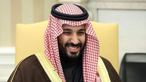 PURGE EN ARABIE : Les comptes bancaires des personnes arrêtées seront gelés