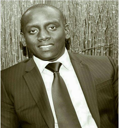 « La Soirée des African Leadership Awards : Un viol de la conscience des sénégalais et des africains. Entre fastes, futilités et impostures »