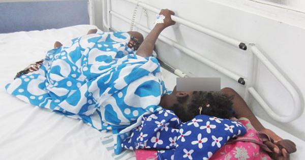 Épidémie de Dengue à Louga : 79 patients contrôlés positifs sans nécessité d'hospitalisation
