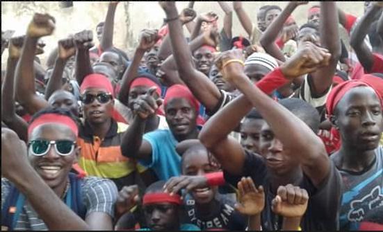 Kédougou : Le maire de Dindéfélo en eaux troubles, les populations s'insurgent contre sa gestion.