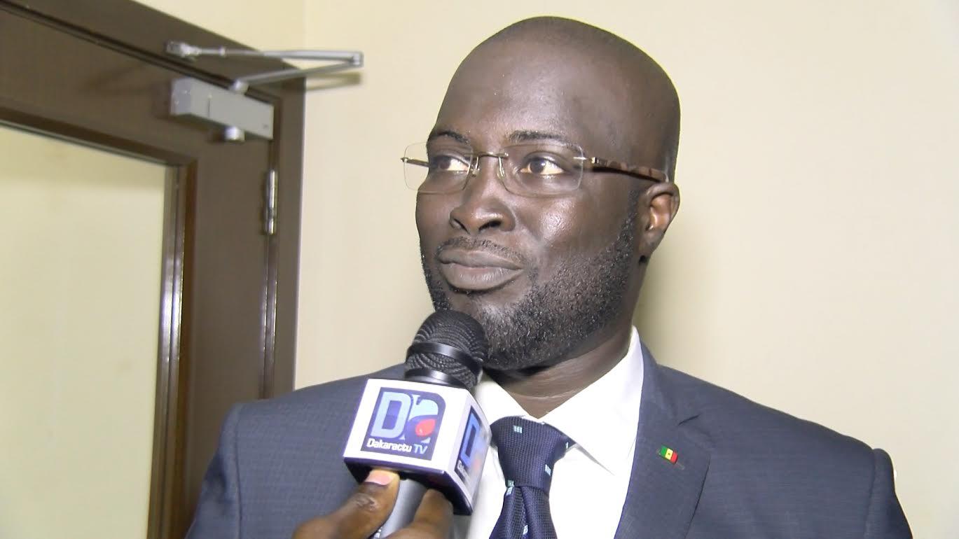Attaques de Wade contre Macky Sall à Touba et comportement de l'opposition à l'Assemblée nationale : Benno Bokk Yaakaar contre-attaque