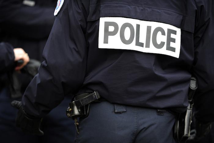 EXTRADITION D'UN VIOLEUR PRÉSUMÉ : Le parquet de Versailles réclame un colis à Dakar