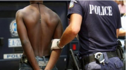 Sécurité à Touba : 45 individus interpellés par la police