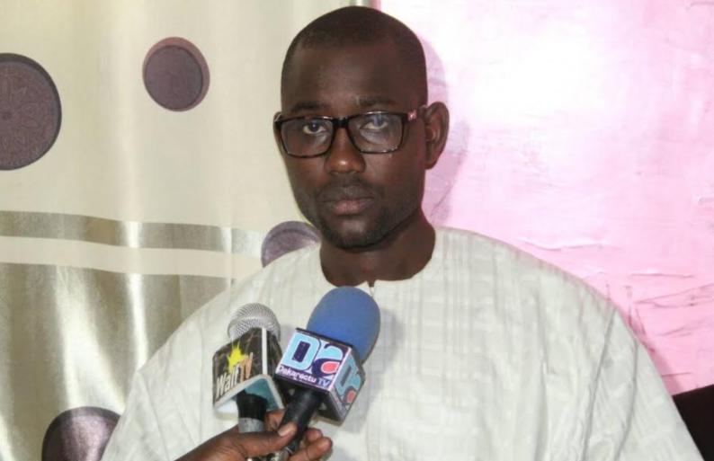 PROBLÈME D'EAU À TOUBA - Serigne Abdou Lahad Mbacké Ndoulo préconise des solutions d'ordre structurel et parle de fiasco