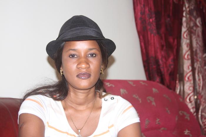 Ndéye Mariéme Badiane, avec Macky Sall, les Sénégalais sont passés de l'état de pauvreté à l'état de misère