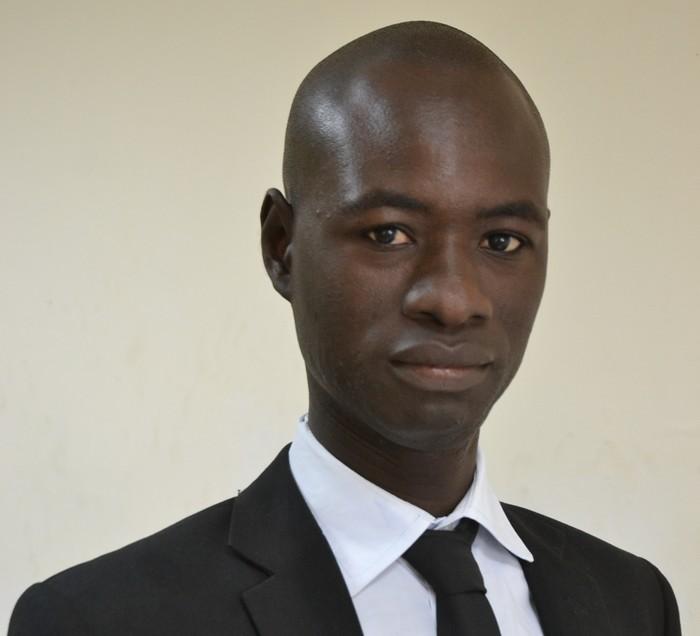 Responsabilité partagée sur la hausse de la dette : Que Diouf, Wade et Macky remboursent ce qu'ils doivent au peuple ( Déthié Ndiaye)