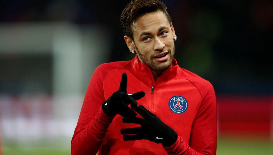 Neymar menace déjà de quitter le PSG