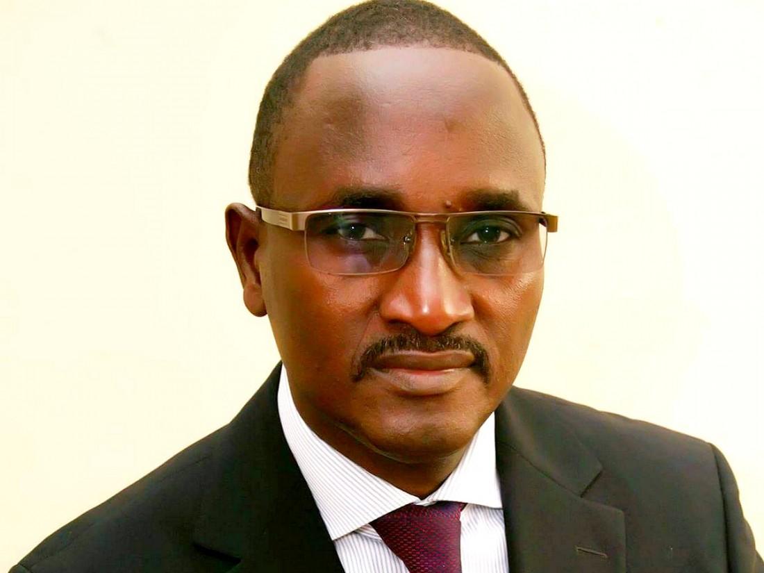 Apr Podor : Intense lobbying d'un ministre et des marabouts pour enrôler Amadou Kane Diallo