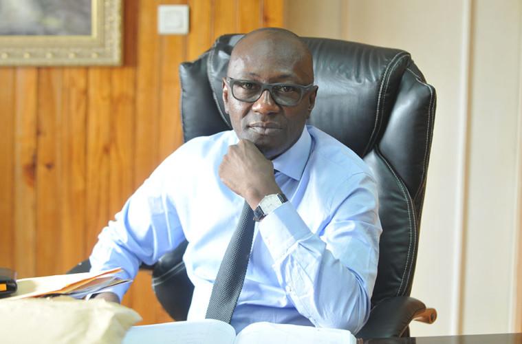 Promesse de création de 500 000 emplois : Abdoulaye Diop est-il le bon avocat pour porter la communication du candidat Macky Sall ?