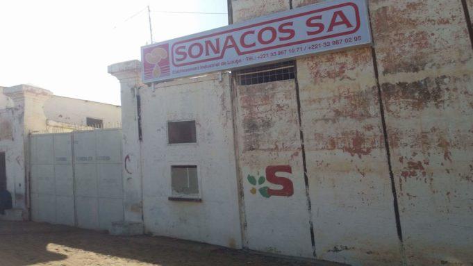 Adjudication au profit de la BOA : Trois immeubles de la Sonacos vendus à plus de deux milliards