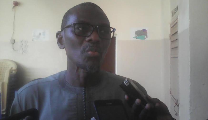 Fildak 2017 : Kaolack abrite une conférence sur l'œuvre littéraire de Sembène Ousmane