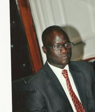 Mor Kane, député de la Diaspora Europe du SUD : « On avait alerté Macky Sall sur la situation en Lybie... »
