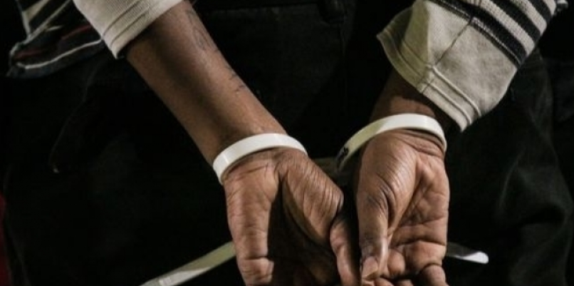 MÉDICAMENTS CONTREFAITS À TOUBA - Le cerveau de l'affaire, ancien candidat à la députation, arrêté !