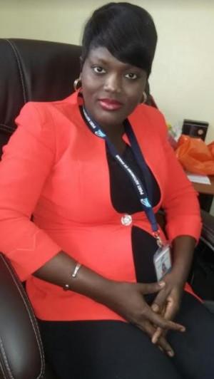 Dya : Les jeunes de la Cojer demandent plus de considération